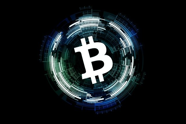 folgte gleichzeitig dem Trend bei Bitcoin Evolution